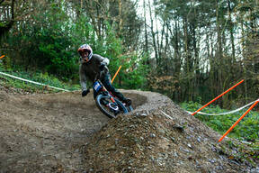 Photo of Neil TOWNSEND at Bike Park Kernow