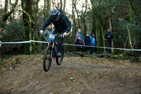 Photo of Jack PETERS at Bike Park Kernow
