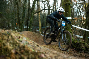 Photo of Luke JONES (mas) at Bike Park Kernow