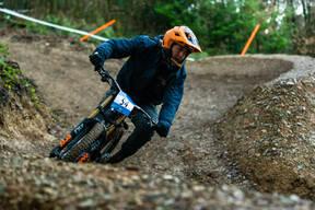 Photo of Edward ARMSTRONG at Bike Park Kernow
