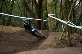 Photo of Owen RICHARDS (jun) at Bike Park Kernow