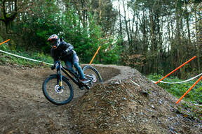 Photo of Archie TOWNSEND at Bike Park Kernow