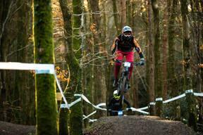 Photo of Ryan TUNNELL at Bike Park Kernow