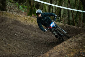 Photo of Sonny FLAVELL at Bike Park Kernow