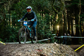 Photo of Philip MALE at Bike Park Kernow