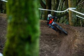Photo of Arthur BOWDEN at Bike Park Kernow