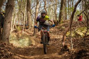 Photo of Adin CHANDLER at Kanuga, NC