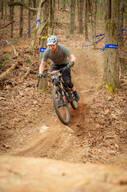 Photo of Alexander ROCK at Kanuga, NC
