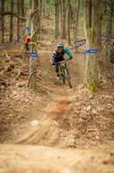 Photo of Will BROWN (40+) at Kanuga, NC