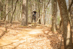 Photo of Luka JONES at Kanuga, NC