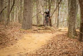 Photo of Jonathan BERQUIST at Kanuga, NC