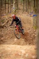Photo of Jake SMITH (21+) at Kanuga, NC