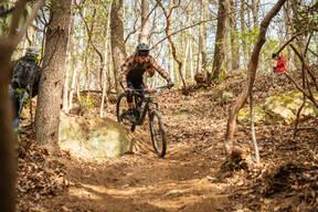 Photo of Micah WEBB at Kanuga, NC