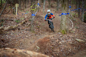 Photo of Owen CRAIG at Kanuga, NC