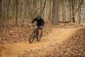 Photo of Devin LOO at Kanuga, NC