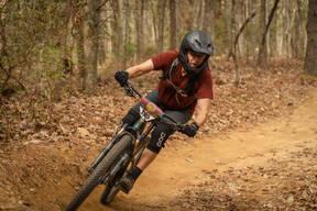 Photo of Ray FREEMAN at Kanuga, NC