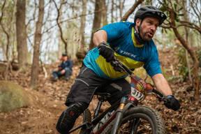 Photo of Jonathan SCHANEWOLF at Kanuga, NC