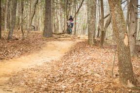 Photo of Riley CAMPE at Kanuga, NC