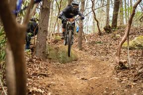 Photo of Cameron REAGAN at Kanuga, NC