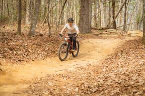 Photo of Wil MCTIER at Kanuga, NC