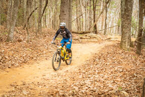 Photo of Nick WATKINS at Kanuga, NC