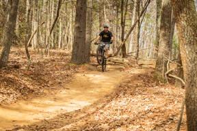 Photo of William WELCH at Kanuga, NC