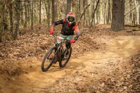 Photo of Jason HUTCHESON at Kanuga, NC