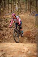 Photo of Stephanie BUSH at Kanuga, NC