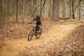 Photo of Loren JONES at Kanuga, NC