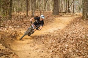 Photo of Nick ELSTON at Kanuga, NC