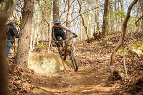 Photo of Jacob KELLER at Kanuga, NC