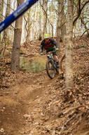 Photo of Scott JAMES at Kanuga, NC