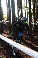 Photo of James FARROW at Bike Park Kernow