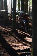 Photo of Bryn APPLETON at Bike Park Kernow