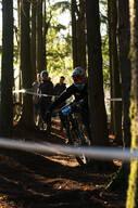 Photo of Josh HARPER at Bike Park Kernow