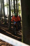 Photo of Andy LEDDEN at Bike Park Kernow