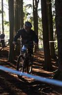 Photo of Noah GIBBS at Bike Park Kernow