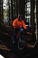 Photo of Jane DAVIDSON (2) at Bike Park Kernow