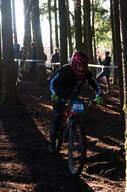 Photo of Robert WRAYFORD at Bike Park Kernow