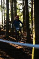 Photo of Luke RUNNALLA at Bike Park Kernow