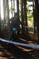 Photo of Euan LITHGOW at Bike Park Kernow