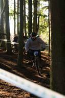 Photo of Ben NAYLER at Bike Park Kernow
