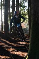 Photo of Stuart BRERETON at Bike Park Kernow
