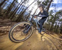 Photo of Nathan LEE (east) at Kanuga, NC