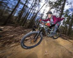 Photo of Ryan CHIEFFI at Kanuga, NC