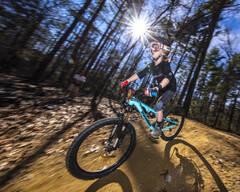 Photo of Edy LINDER at Kanuga, NC