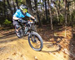 Photo of Sam BURROUGHS at Kanuga, NC