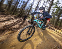 Photo of Ethan YOUNG at Kanuga, NC