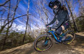 Photo of Katelyn RITCHEA at Kanuga, NC