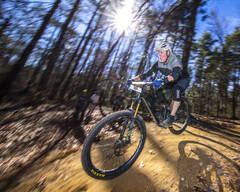 Photo of Tim ZIERDEN at Kanuga, NC